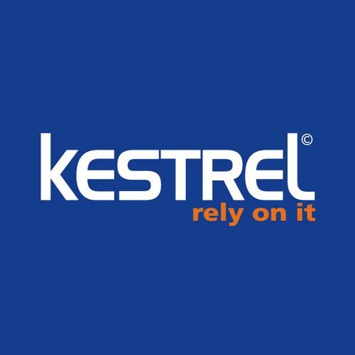 kestrel_logo_white_on_blue_square